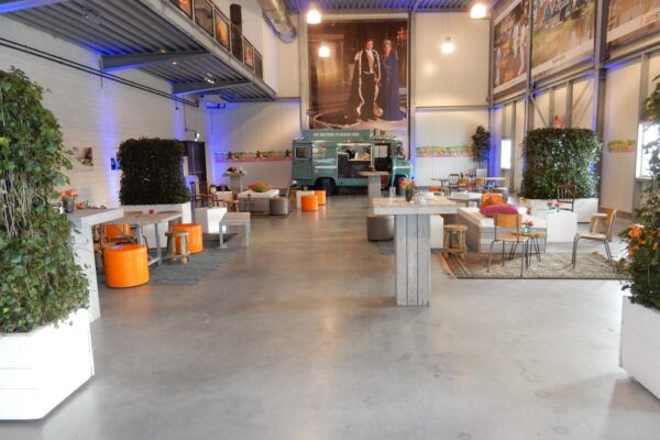 FCT.lounge1